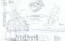 Dunmow Plans 0112a